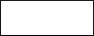 FilmKriebels Logo